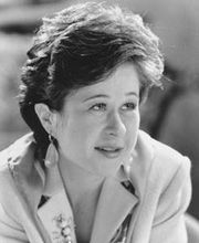 File:Yeardley smith.jpg