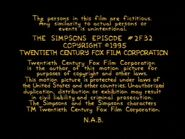 'Round Springfield Credits 59