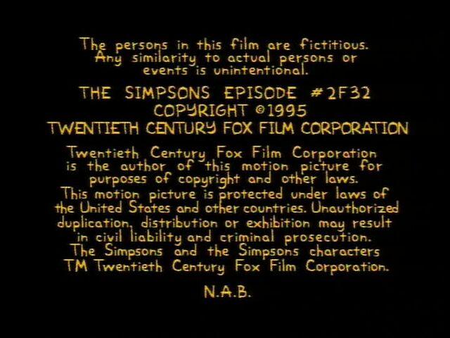 File:'Round Springfield Credits 59.JPG