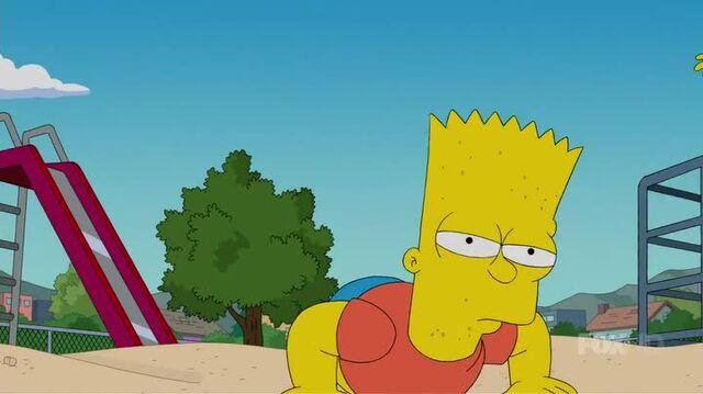 File:Bart's New Friend -00146.jpg