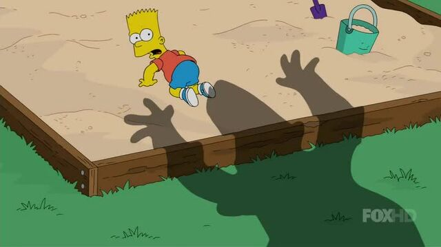 File:Bart's New Friend -00148.jpg