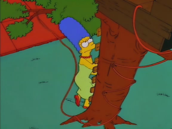 File:Bart the Mother 58.JPG