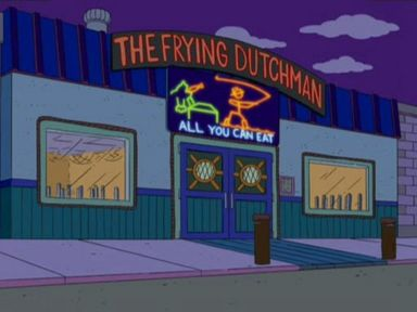 File:The Frying Dutchman.jpg