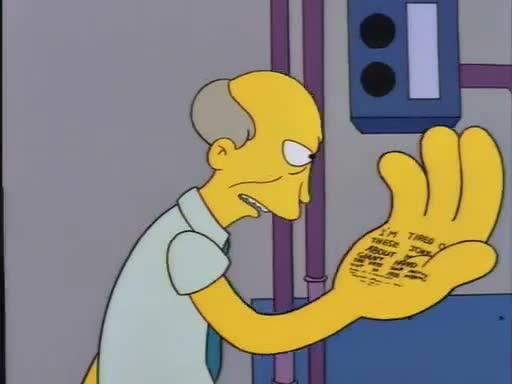 File:The Last Temptation of Homer -2015-01-03-04h10m07s175.jpg