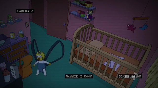 File:Treehouse of Horror XXIII Unnormal Activity -00036.jpg