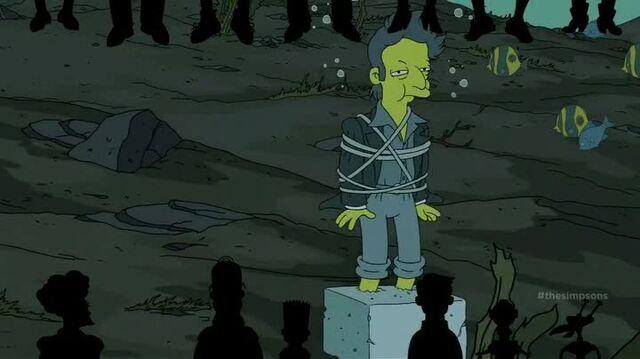 File:Bart's New Friend -00194.jpg
