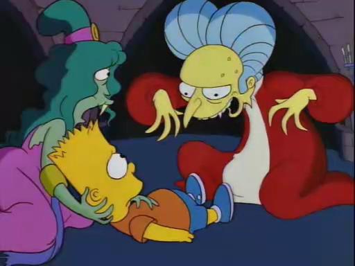 File:Bart Simpson's Dracula 29.JPG