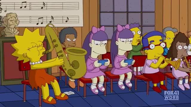 File:Elementary School Musical -00008.jpg