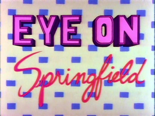 File:Eye on Springfield.jpg