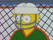 Lisa on Ice 117