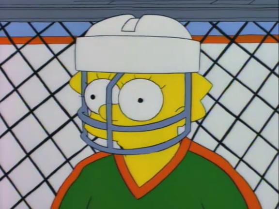 File:Lisa on Ice 117.JPG
