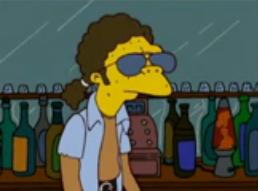 File:Moe Growing Up Springfield 3.png
