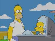 Simple Simpson 111