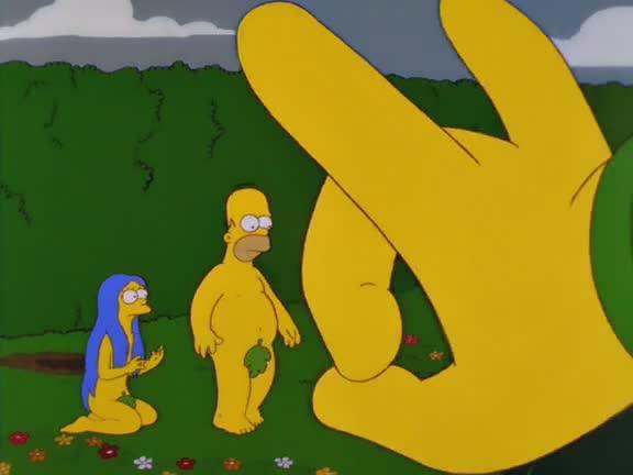 File:Simpsons Bible Stories -00146.jpg