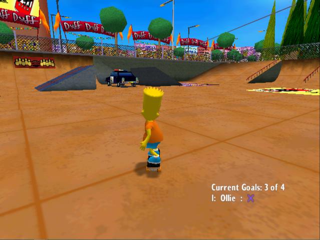 File:Skateboarding2.PNG
