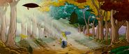 The Simpsons Movie 283