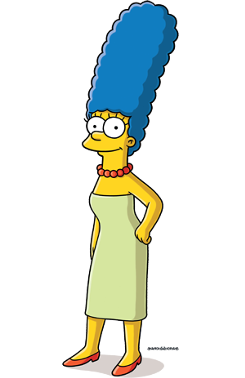 File:245px-MargeSimpson.png