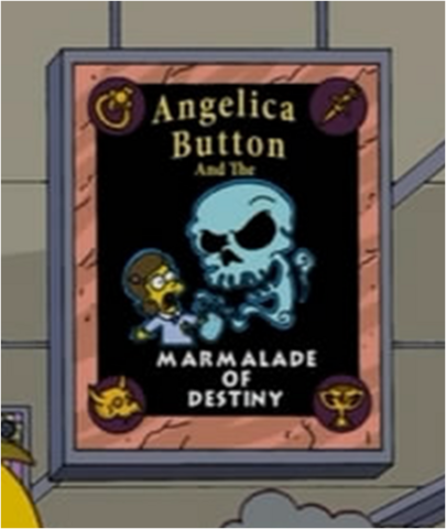 File:Angelica Button and the Marmalade of Destiny.png