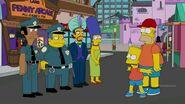 Bart's New Friend -00211