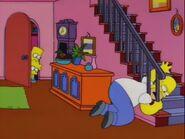 Bart Sells His Soul 43