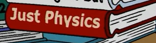 File:Just Physics.png