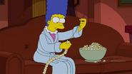 Simpsons-2014-12-20-11h40m15s25