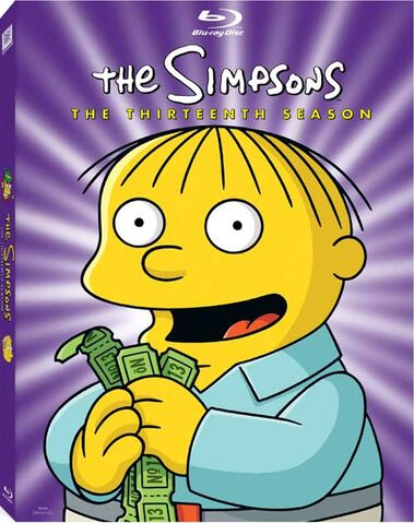 File:SimpsonsSeason13BluRay.jpg