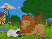 Simpsons Bible Stories -00074