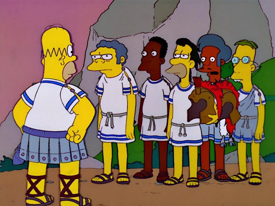 File:Simpsons Odyssey.jpg