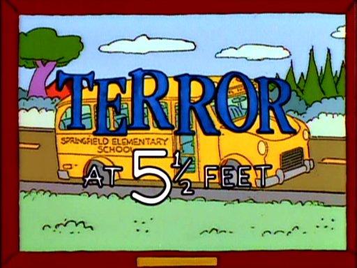File:Terror at 5½ Feet.jpg