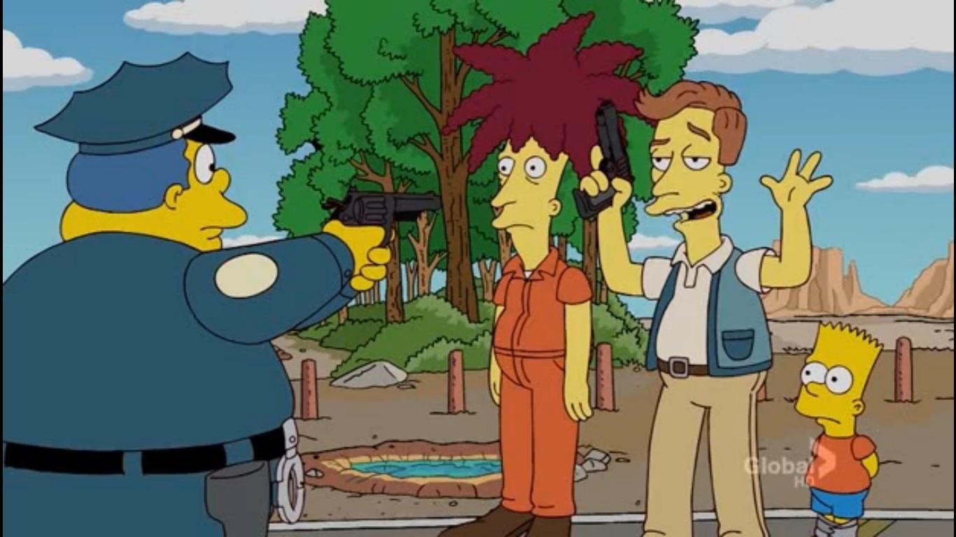 The Bob Next Door (348).jpg & Image - The Bob Next Door (348).jpg | Simpsons Wiki | FANDOM ... Pezcame.Com