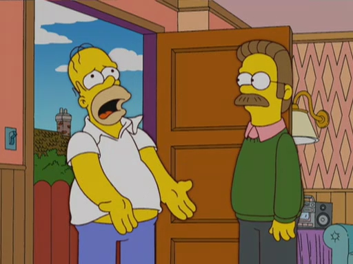 File:Home Away from Homer 114.JPG