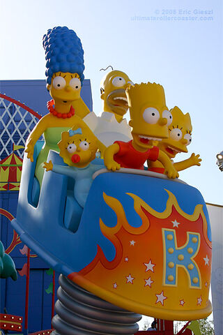 File:Simpsons Ride Marge.jpg