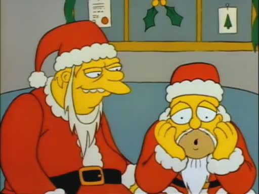 File:Simpsons roasting on a open fire -2015-01-03-10h03m07s24.jpg