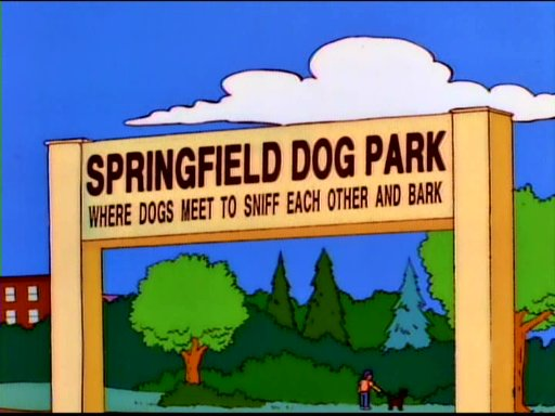 File:Springfield Dog Park.jpg