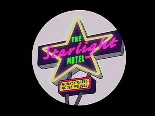 File:The Starlight Motel.jpg