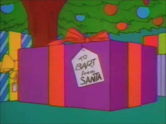 File:Miracle on Evergreen Terrace 38.png