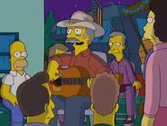 Mobile Homer 97