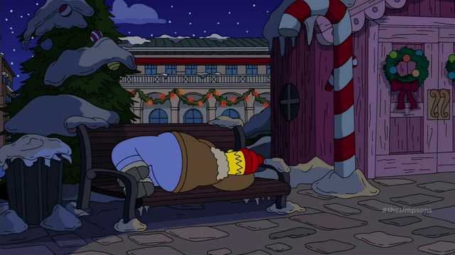 File:Simpsons-2014-12-23-16h27m17s218.png