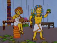 Simpsons Bible Stories -00211
