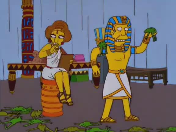 File:Simpsons Bible Stories -00211.jpg