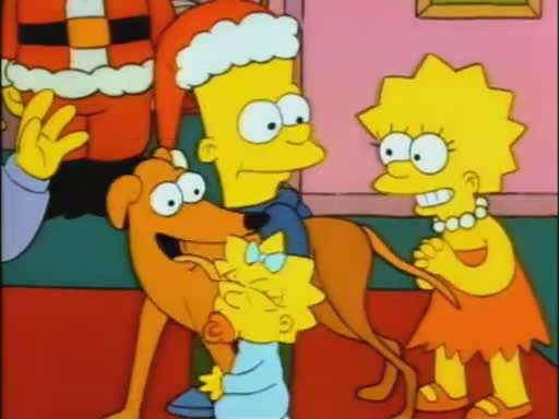 File:Simpsons roasting on a open fire -2015-01-03-11h45m33s56.jpg