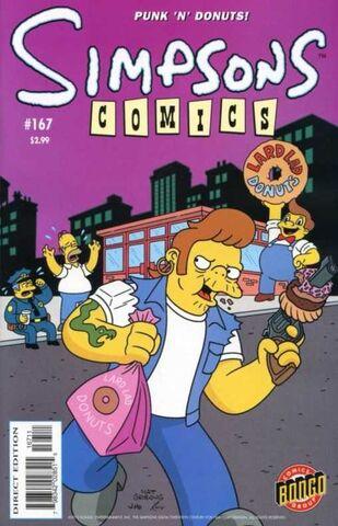File:Simpsonscomics00167.jpg