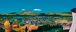 Springfield panoramic