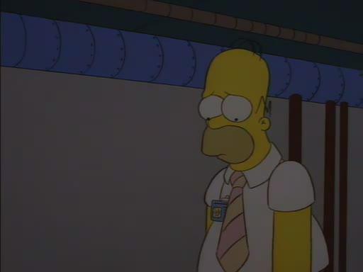 File:The Last Temptation of Homer -2015-01-03-04h16m09s211.jpg