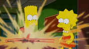 Treehouse of Horror XXV -2014-12-26-05h24m55s99