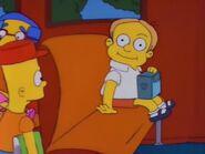 Bart's Friend Falls in Love 62