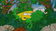 Homer Scissorhands 87