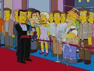 Homerazzi 67