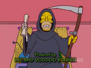 Simpsons-2014-12-20-06h39m53s28